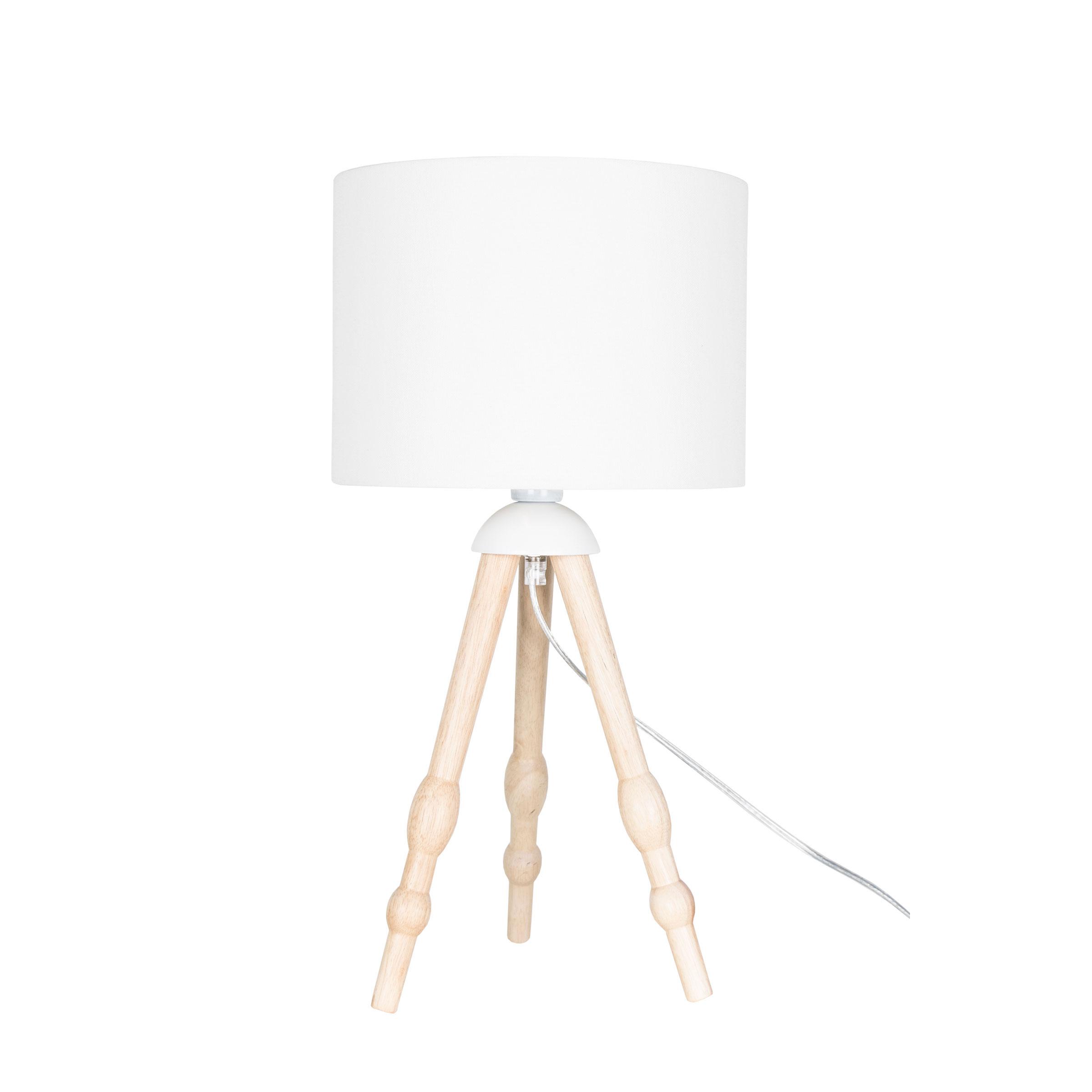 Resultatsida 4 Handla Globen Lighting på nätet   Badshop.se