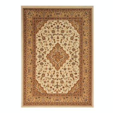 Matta Flair Rugs Temple Beige