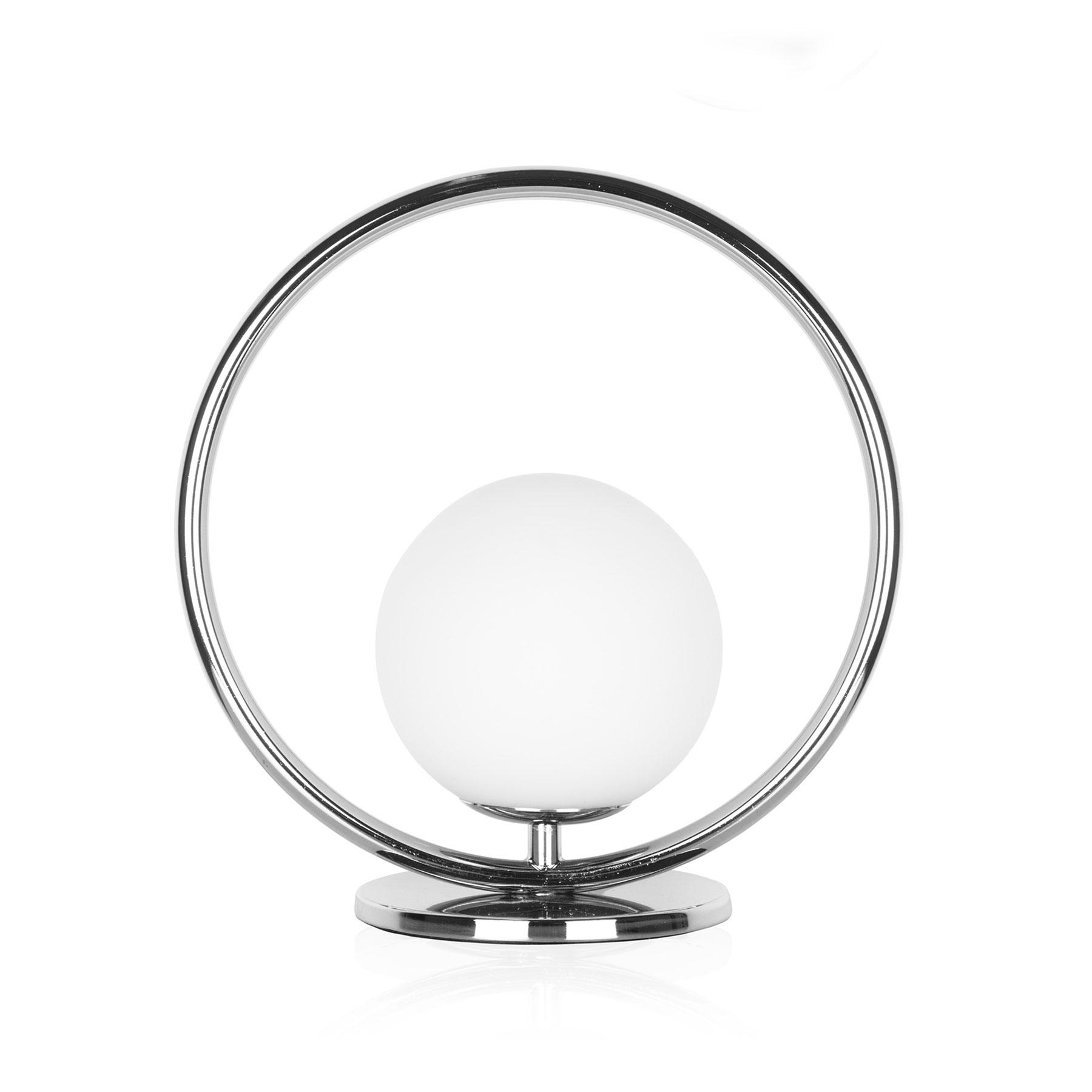 Bordslampa Globen Lighting Saint Mini
