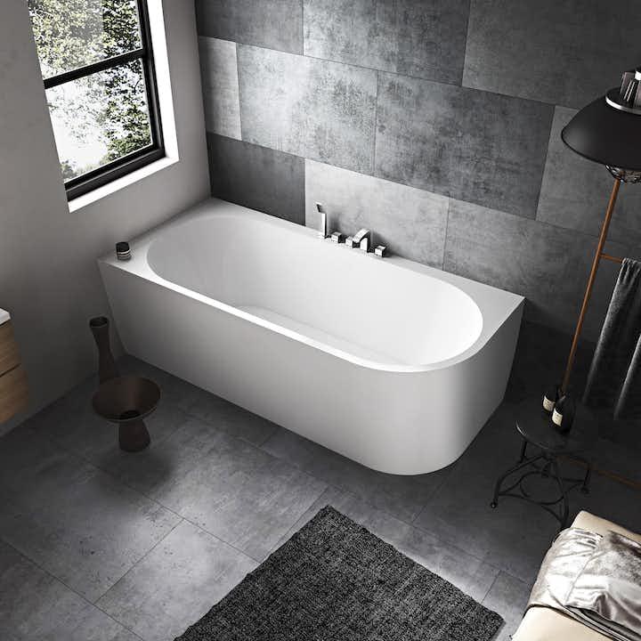 billiga badkar på nätet
