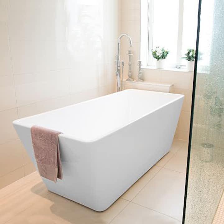 köpa badkar på nätet
