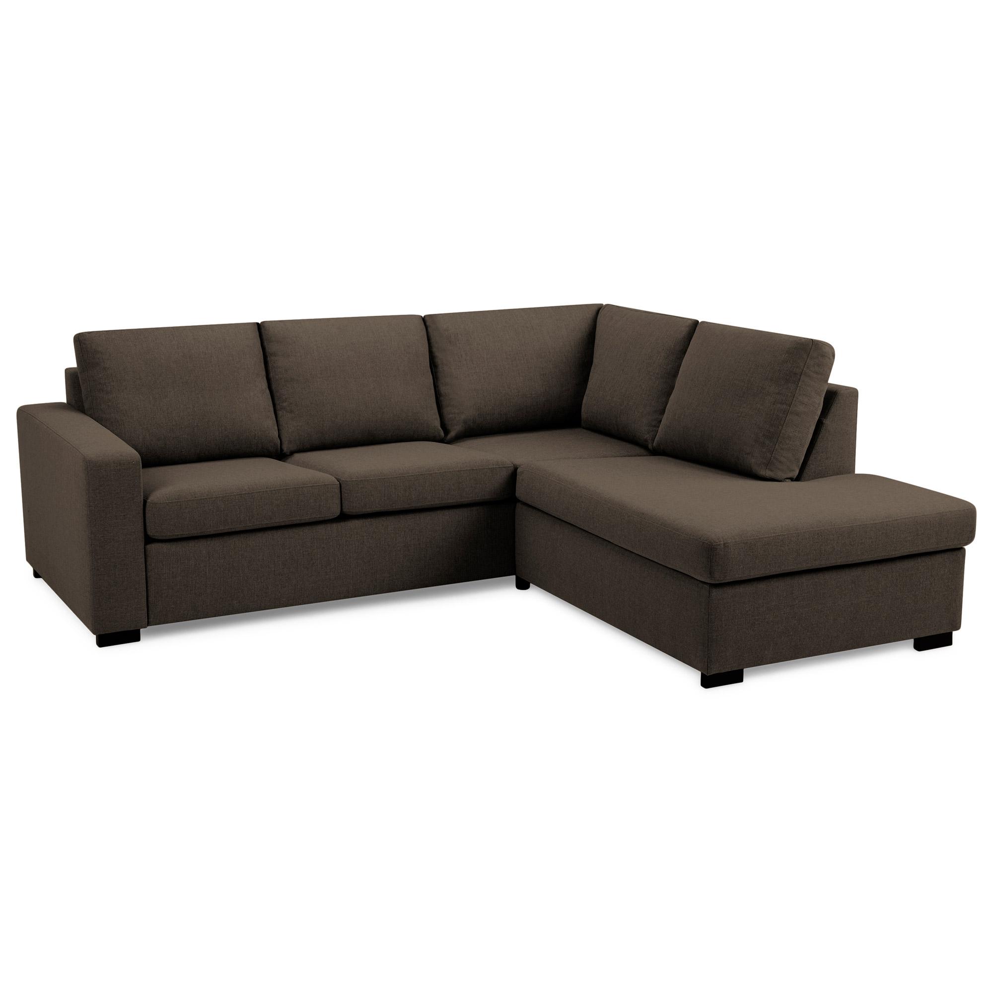 Resultatsida 56 Handla Möbler på nätet | Badshop.se