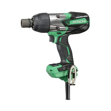 Mutterdragare Hitachi Power Tools WR14VE